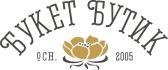 Букет Бутик, интернет-магазин
